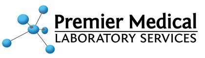 PreMedinc.com