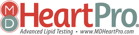 MD-HeartPro-Logo
