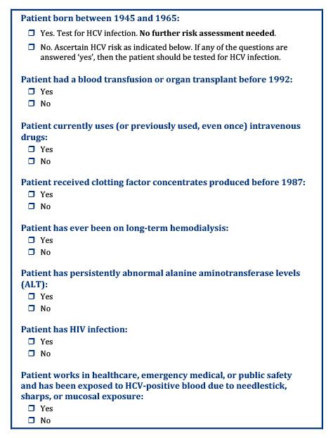 HCV_Tool