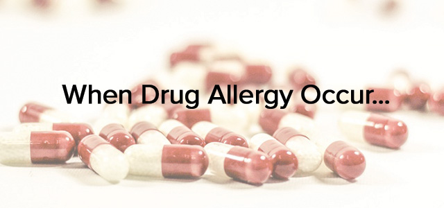 Premier-banner-drug-allergy