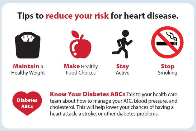 Tips-to-Reduce-Risk-of-Heart-Disease