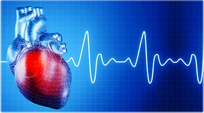 Istock_rf_photo_of_heart_pulse_trace_illustration.jpg