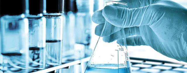 PMLS_CareerHeaders_chemists
