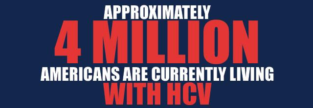 Premier-banner-Understanding-HCV