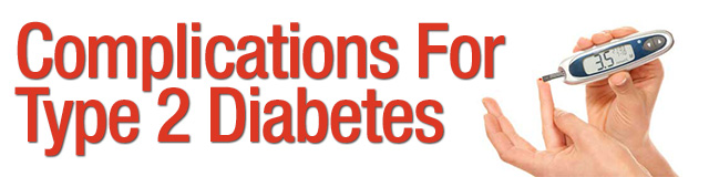 Premier-banner-COMPLICATION-TYPE2-DIABETES