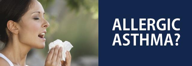 Premier-banner-allergic-asthma