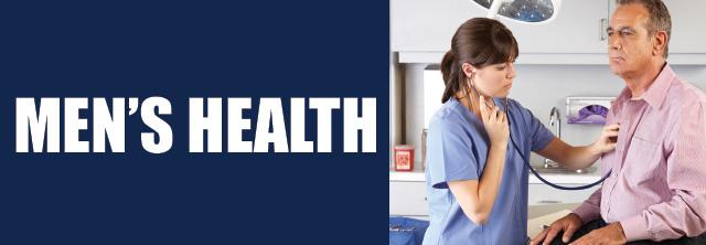 Premier-banner-mens-health