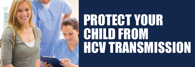 Premier-banner-mother-hcv-transmission