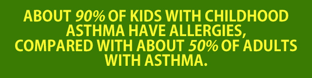 Premier-banner-symptoms-allergic-asthma