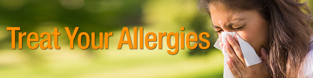 Premier-banner-tips-in-treating-allergies