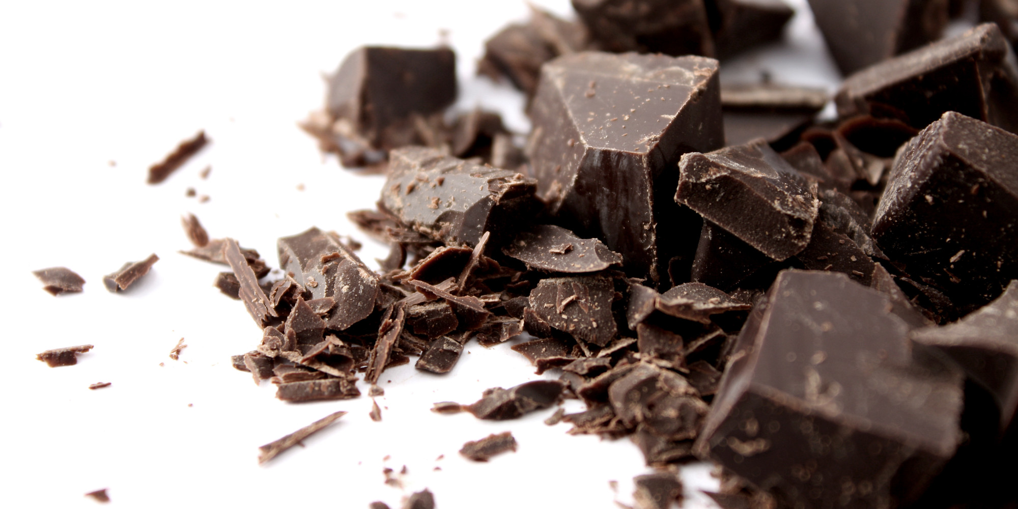 o-chocolate-health-benefits-facebook