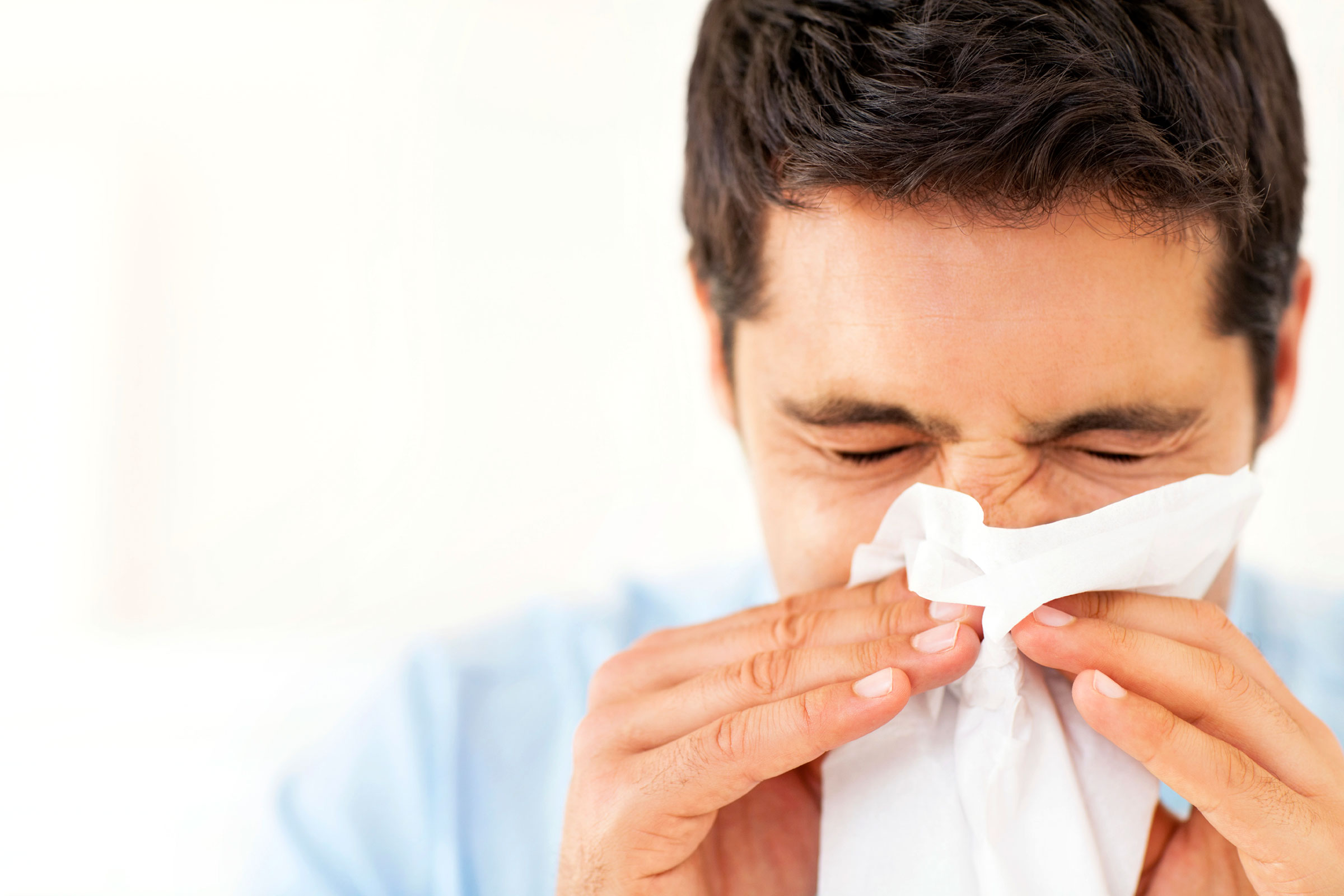08-worst-advice-allergy-doctor-runny-nose