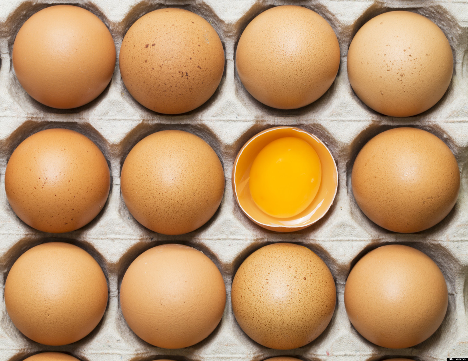egg-allergy