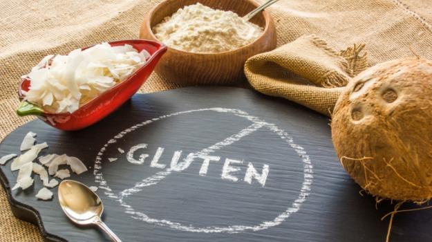 gluten-625_625x350_41428314990