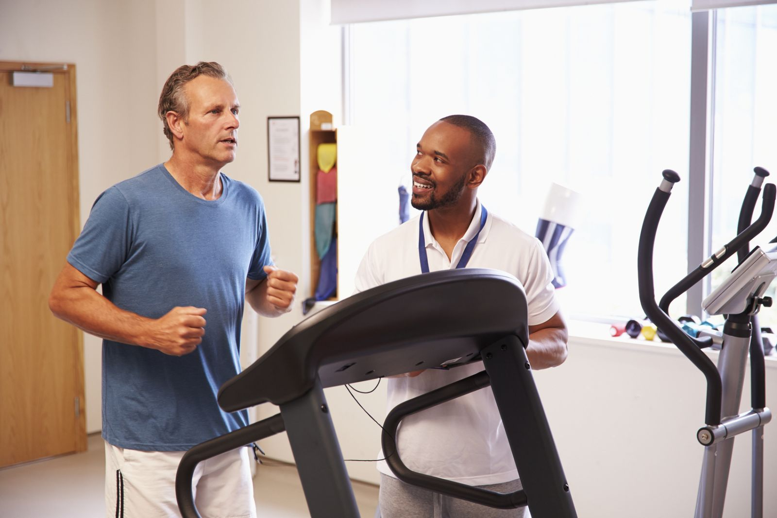 stress-test-cardiac-rehab-treadmill