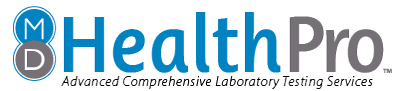 MD-HealthPro-logo-tag