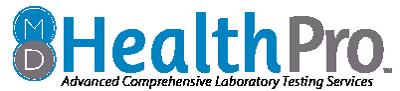MD-HealthPro-logo-tag