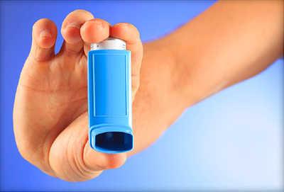 493x335_asthma_healthcheck_alt3