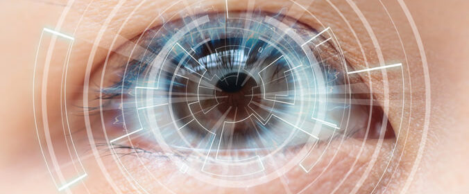 eye-cataract-676x280