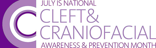 Banner_NCCAPM_July_Awareness_Logo_500