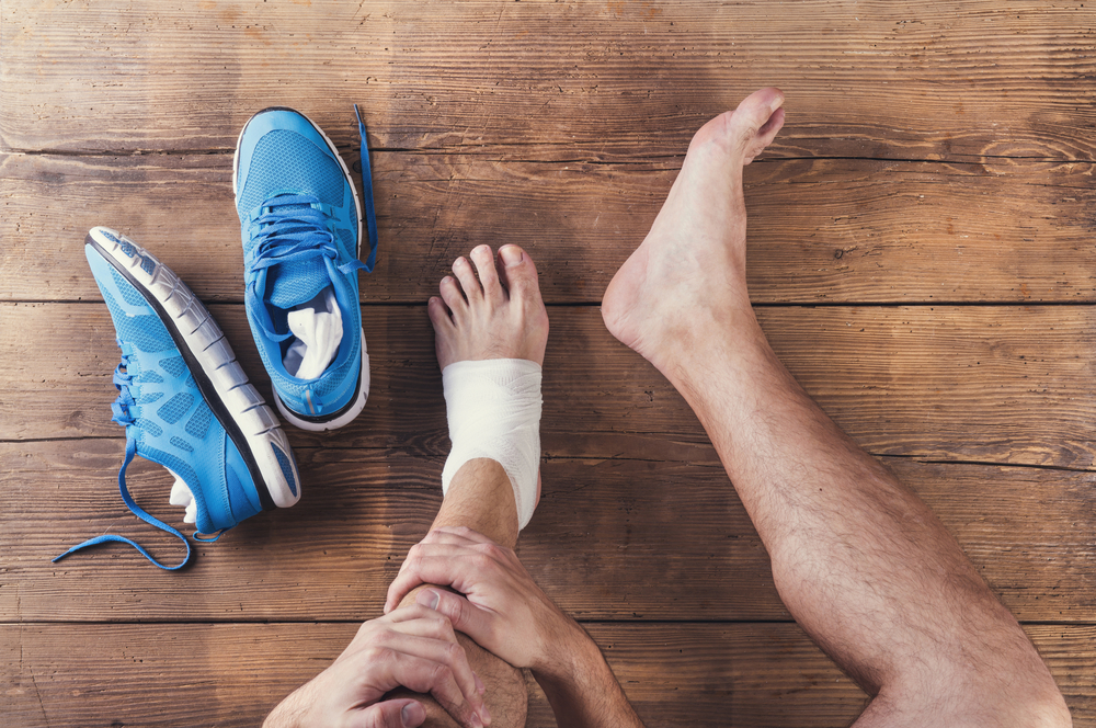 5-Common-Sports-Injuries-and-How-to-Prevent-Them