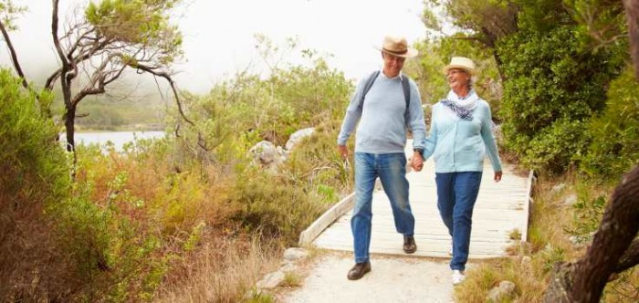 479288058-older-couple-outdoors-summer_737_350_54_c1
