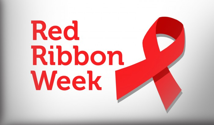 red-ribbon-week