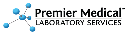 Premier Medical Labs | Official Site | Reference Laboratory